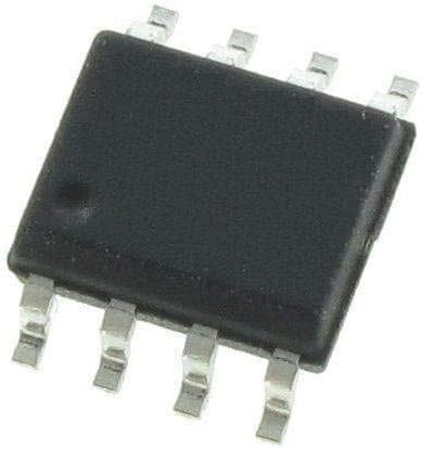 Gate Drivers 1.5A High Speed Dual Non-Inverting MOSFET Pack of 10 NCV33152DR2G