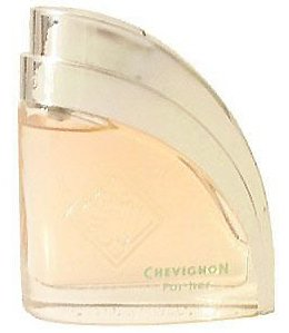 Chevignon 57 For Her Eau De Toilette Spray ()
