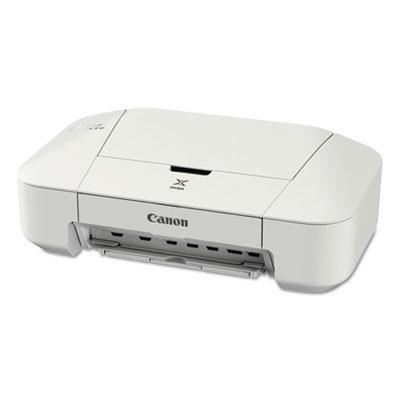 Amazon.com: Canon – PIXMA ip2820 Impresora de inyección de ...