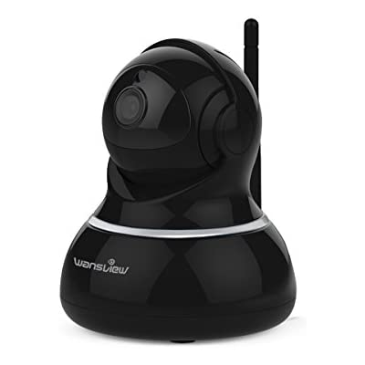 wansview-wireless-security-camera-1