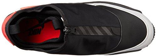 Nike Men's Air Max 90 Utility, BLACK/COOL GREY-NEUTRAL GREY White-black-red