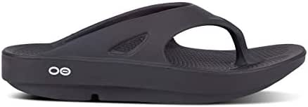 OOFOS - Unisex OOriginal - Post Run Sports Recovery Thong Sandal