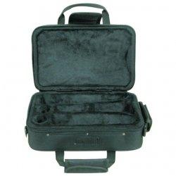 Mirage Clarinet Case - C1N ()