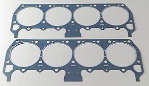 Mopar P4349559 Composite Cylinder Head Gasket ()