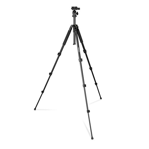 Vortex Optics High Country Tripod Series