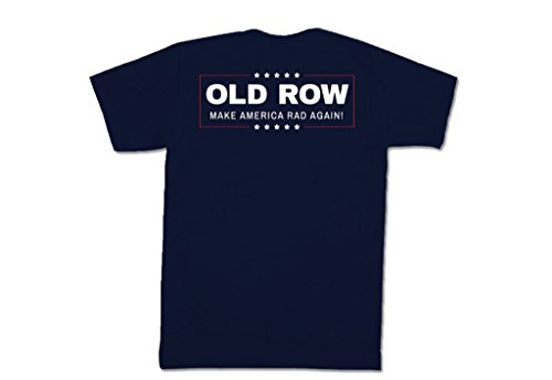 old row - 9
