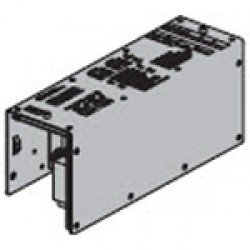 LCN 9540-3462 Replacement Senior Swing Control Box by Lcn