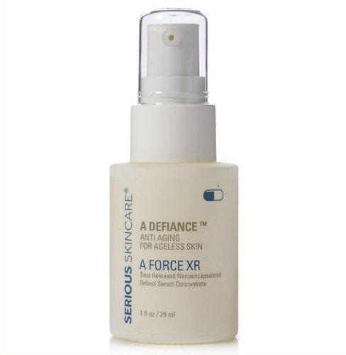Serious Skin Care Retinol