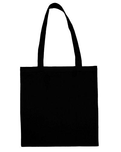 LH Bottle Bag Jassz Bags Green Beech Daataadirect Cotton AWZIwcpgq