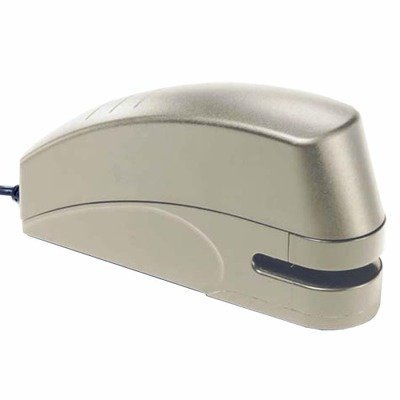 epi-73101-electric-stapler-with-anti-jam-mechanism-20-sheet-capacity-puttysold-in-packs-of-2