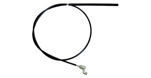 MTD 946-04229B Clutch Drive Cable