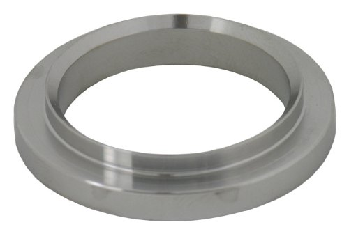 TiAL SS Wastegate Valve Seat - F38, 38mm