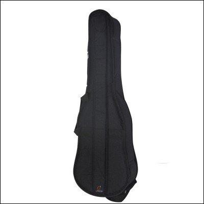 Amazon.com: FUNDA VIOLIN - TIMPLE REF.70 MOCHILA SIN BOLSA ARCO: Musical Instruments