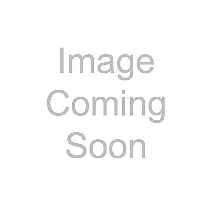 Donco Kids 795-DTW Louver Bookcase White White