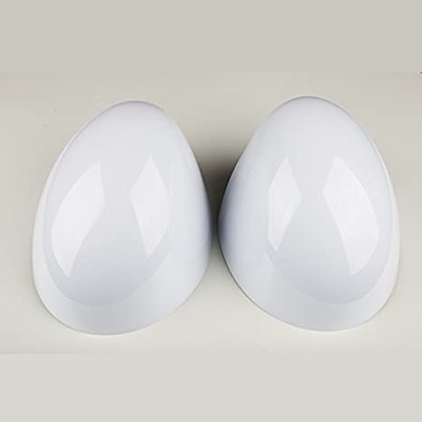 Wing Mirrors Replacement Parts Lvbao Side Wing Mirror Cover Caps