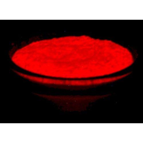 5 opinioni per StickersLab- Pigmento additivo polvere luminescente fosforescente si illumina al