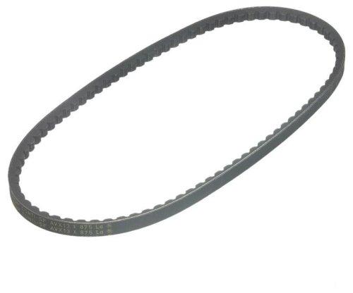 ContiTech Accessory Drive Belt W0133-1638559-CON