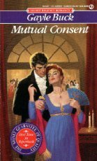 mutual-consent-signet-regency-romance