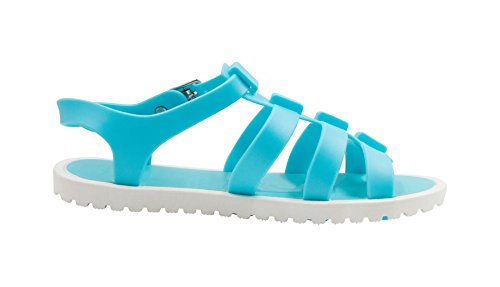 d689446ee884 Sara Girls Fisherman Sandals Colors product image