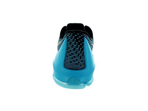 Ctrs td Pl blk Scarpe KD Azul Brght Naranja Gris Basket Bl Nike Uomo Multicolore Bl 8 da Lgn aZ6qO