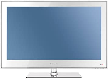 Thomson 24FS4246CW - Televisión LED de 24 pulgadas Full HD (50 Hz): Amazon.es: Electrónica