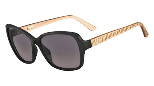 Fendi Sunglasses & FREE Case FS 5275 001