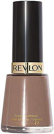 Revlon Esmalte super lustrous nail enamel: road trip