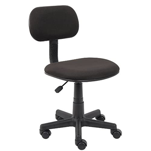 office chairs clearance amazon com