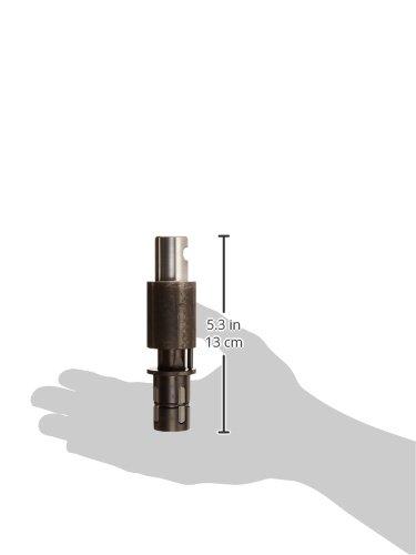 Rothenberger R04200192R A36120M Nipple Chuck 1-Inch