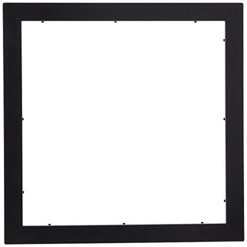 Compare Price To 14x14 Picture Frame Tragerlaw Biz