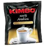 CAFF-KIMBO-100-ARABICA-Box-100-CIALDE-ESE44-da-7g
