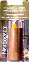 Neutrogena Healthy Skin Smoothing Stick Treatment Concealer,