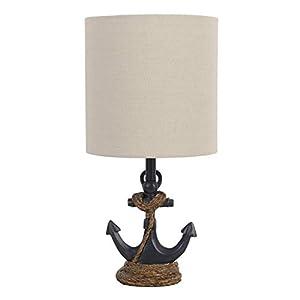 31ZeigIiZkL._SS300_ Nautical Themed Lamps