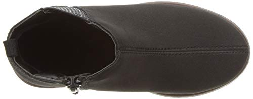 Pictures of carter's baby-girls' Carmina Western Boot CF180361 2