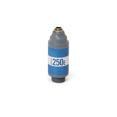 Max 250E Sensor - Pediatric Daily Care