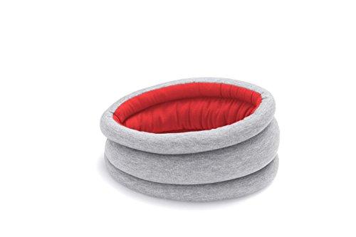 JINGYJOE Ostrich Pillow Light