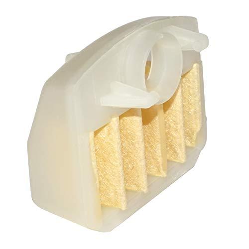 710 725 Reinigungsbürste für Nivona Romatica 740 720 Milchschlauch