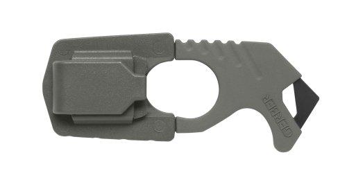 Gerber Strap Cutter, FG504 Green [22-01943]