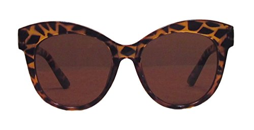 Sunglasses Collections 9502SD Designer Inspired Sunglasses (Tortoise - Sunglasses Ray Shell Tortoise Bans