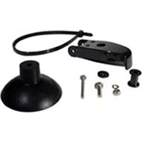 - Garmin 010-10253-00 Suction Cup Transducer
