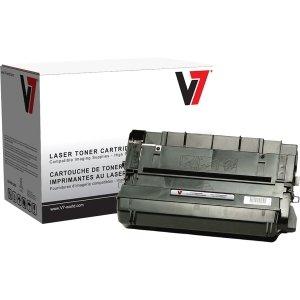 Uf Fax 890 (UG3313 Panasonic Panafax Toner Cartridge)
