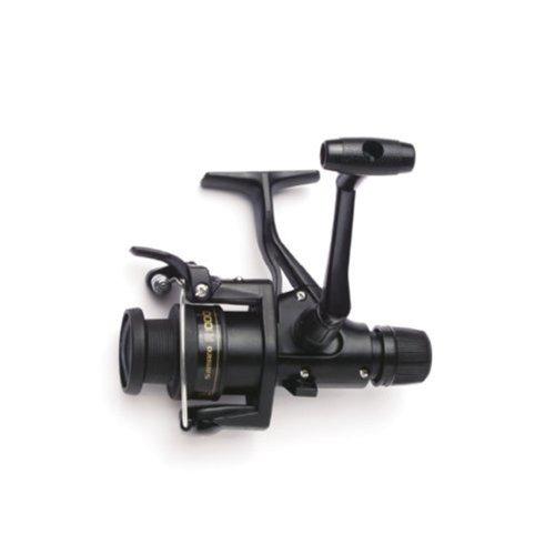 shimano-ix-1000-rear-drag-spin-reel