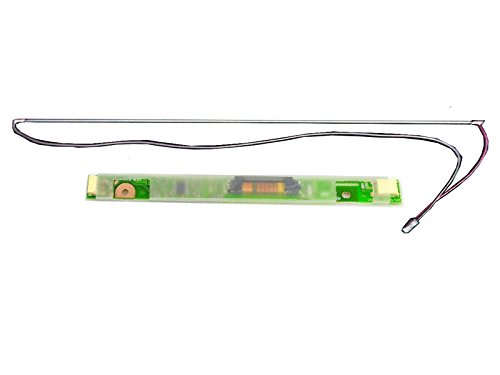 (CCFL Backlight With Wire And Inverter Combo for 15.4