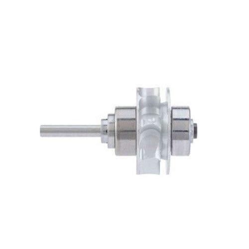 Beyes AirLight M600-M / M800-M // Maxso M10-M / M200-M Push Button LOT of 7