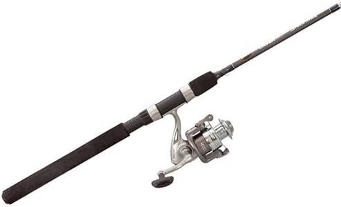 Lew s Fishing Laser XL Speed Spin IM6 Combo LXL2060M-2 Combos