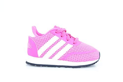 000 I de Mixte Ftwbla El Fitness Enfant N Chaussures 5923 Rose Negbás adidas Rossho aqOTFO
