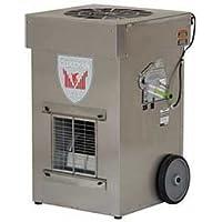 Phoenix Restoration Equipment -Guardian HEPA Air Scrubber (4024848)