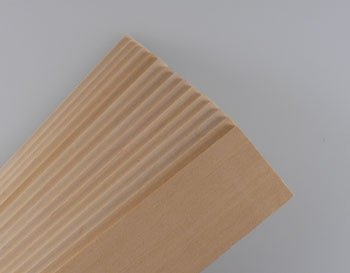 basswood sheets - 9