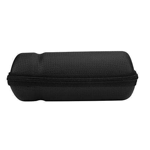 Vbestlife Unisex's Box Tool Bag Multi Function Bottle Water Bike Repair Kit Tool Storage Bag Cycling Black Bag…