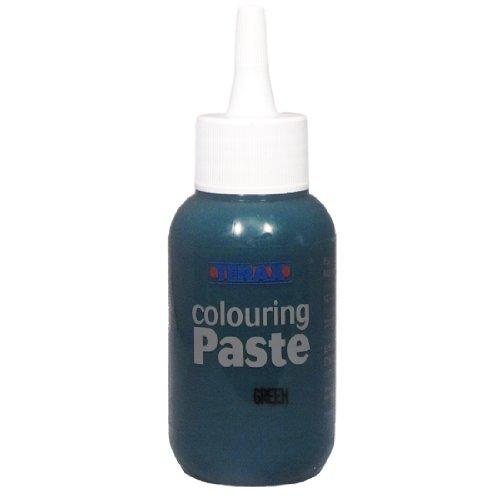tenax-universal-colouring-tint-25-oz-green